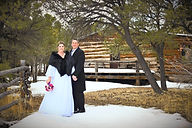 Wedding-Schoolhouse%202_edited.jpg