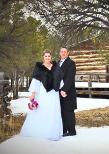 Beth & Kelly Feb. 20