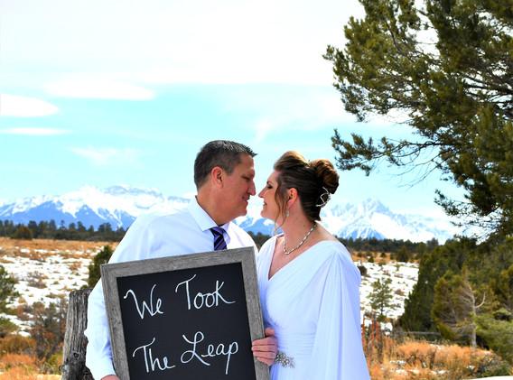 Wedding-Leap photo .jpg