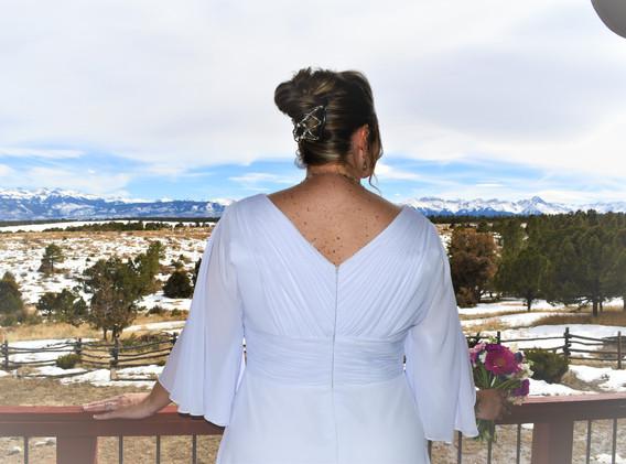 Wedding Deck .jpg