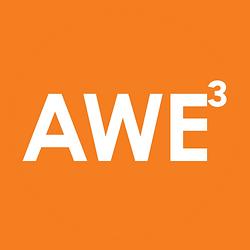 AWE3.png
