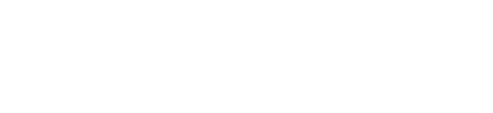 logo-vectorized-copy.png