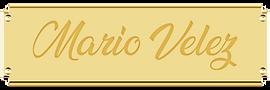 Mario Velez GLD.png