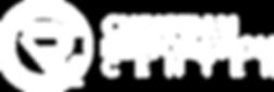 crc-branding-logo-white_2.png