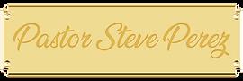 Steve Perez GLD.png