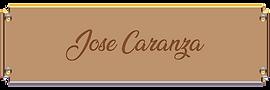 Jose Caranza BRNZ.png