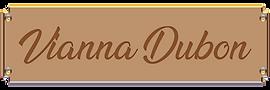 Vianna Dubon BRNZ.png