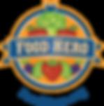 FoodHero_logo.png