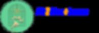 F2LL - Horizontal Text