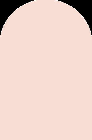 Admin Shape.png