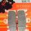 Thumbnail: SBS 900HS Brake Pad-Scrambler
