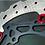 Thumbnail: BrakeTech Stainless Scrambler Brake Rotor