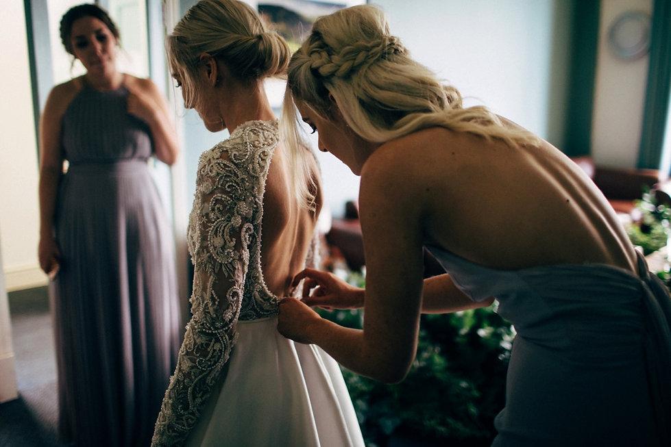 Emma Beaumont Design Dressmaker Bridal crop and skirt, wedding two piece dressmaker, bridal crop