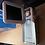 Thumbnail: Mini-caméra Panasonic D-Snap
