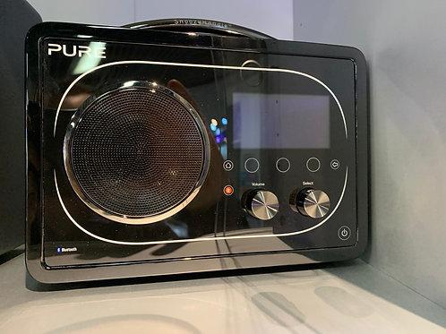 Radio DAB+Pure Evoke 2