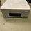 Thumbnail: Amplificateur Denon RCD-N8
