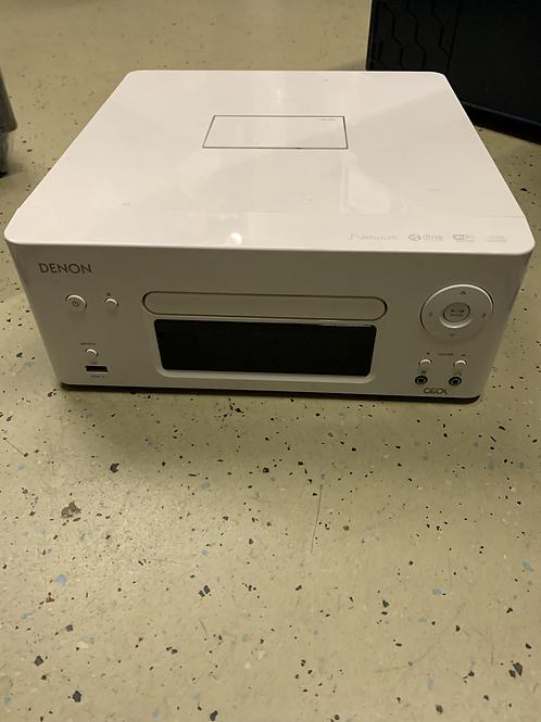 Amplificateur Denon RCD-N8