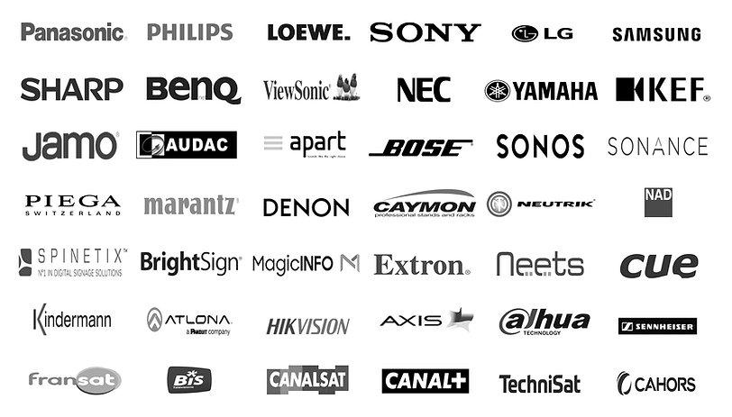 Logo%20Marque%20site%20internet%20%20202