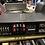 Thumbnail: Amplificateur DENON