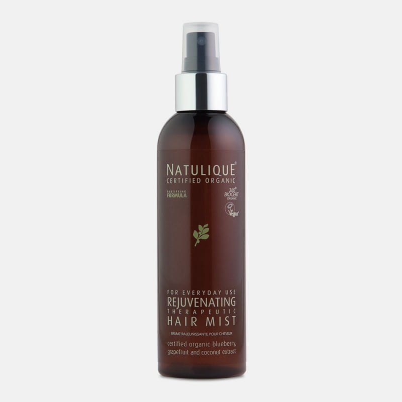 Rejuvinating Hair Mist