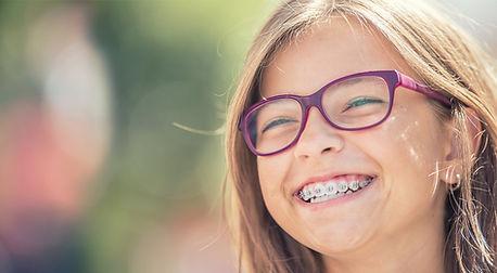 orthodontic-braces-box-hill.jpg