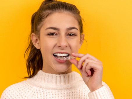 How Much Does Invisalign Costs In Malaysia?