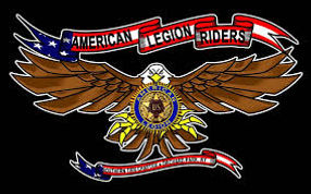 american legion riders 3 logo.jpg