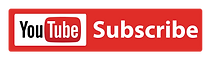youtube-subscribe-logo-png-wwwimgkidcom-