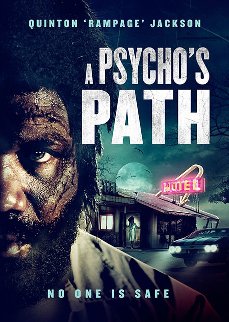 A_PSYCHOS_PATH_KEY_ART_V0hsm.jpg