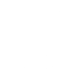icons8-bitcoin-150.png