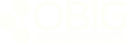 OBIG_Logo_with-company-name copy.png