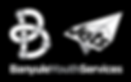 Banyule Youth Services logos.png