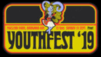 YouthFest 2019 - FINAL ARTWORK _fb-banne