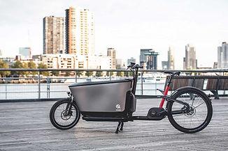 carqon_cargo_bike.jpg