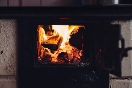 wood burning, gas fire, gas burning, fire service, fireplace service