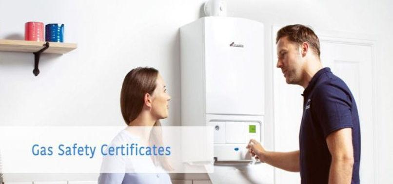 Gas Certificate.jpg