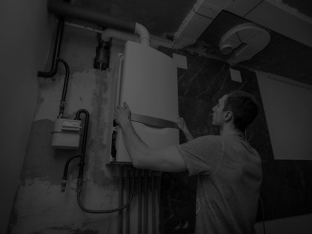 Pros and Cons of Hydrogen Boilers