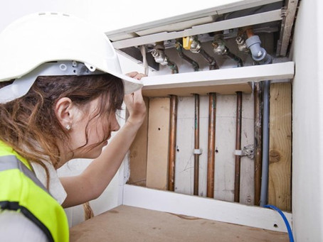 How Often Should You Service Your Boiler?