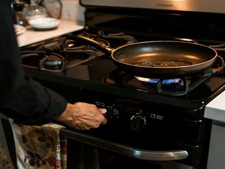 Gas Safety Responsibilities for Landlords and Home Buyers