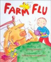 farm flu.jpg
