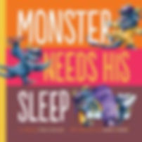 Monster needs.jpg
