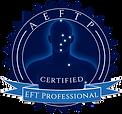 AEFTP-member-seal-web.png
