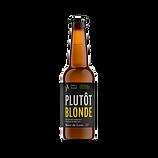 PLUTOT BLONDE 33.png