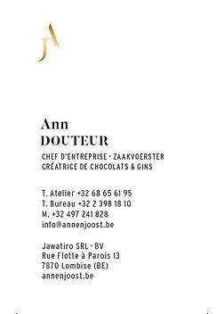 CDV Ann.JPG