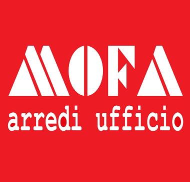 Mofa Arredi Ufficio Sedie E Poltrone Per Ufficio A Roma