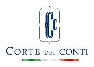 Logo_Corte_dei_Conti.jpg