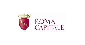 Concorsone-Comune-di-Roma.png