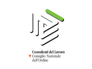 ordine_logo.jpg