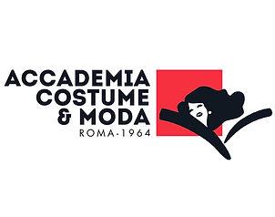 accademia-costume-moda-wecanjob.jpg