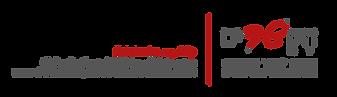 שקוף לוגו הקשרים 3 שפות-01.png